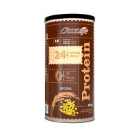 PROTEIN SABOR NATURAL 480G