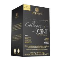 COLLAGEN JOINT SABOR NEUTRO COM 30 SACHÊS DE 9G