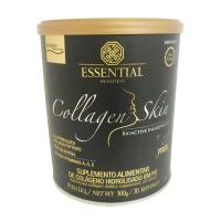 COLLAGEN SKIN NEUTRO 300G