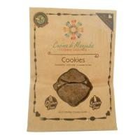 COOKIES DE CHOCOLATE LOW CARB 60G