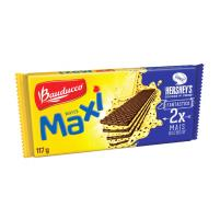WAFER MAXI SABOR COOKIES 'N CREME HERSHEY'S 117G