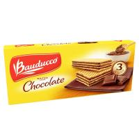 WAFER SABOR CHOCOLATE 140G