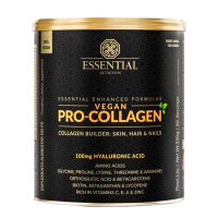 PRO-COLLAGEN VEGAN 330G