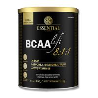 BCAA LIFT 8:1:1 SABOR NEUTRO 210G
