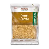ARROZ CATETO INTEGRAL 1KG